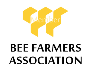 Bee Farmers Association Members