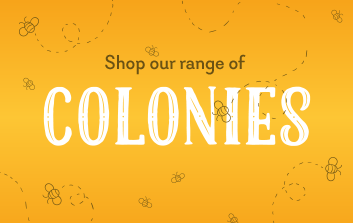 colonies category